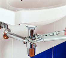 24/7 Plumber Services in North Auburn, CA