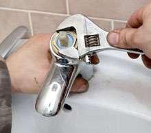 Residential Plumber Services in North Auburn, CA